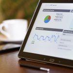 Datadriven Content Marketing – Så kommer du igång i 3 enkla steg